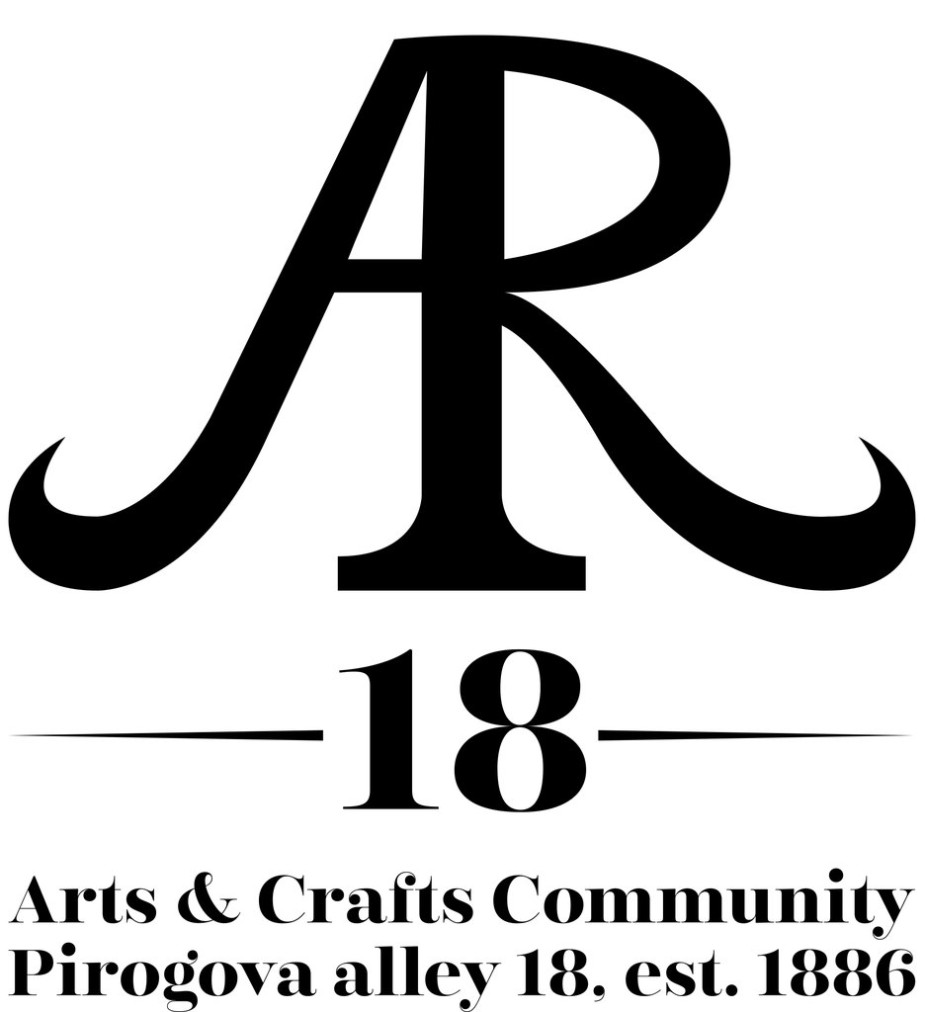 AR18 Arts&Crafts Community