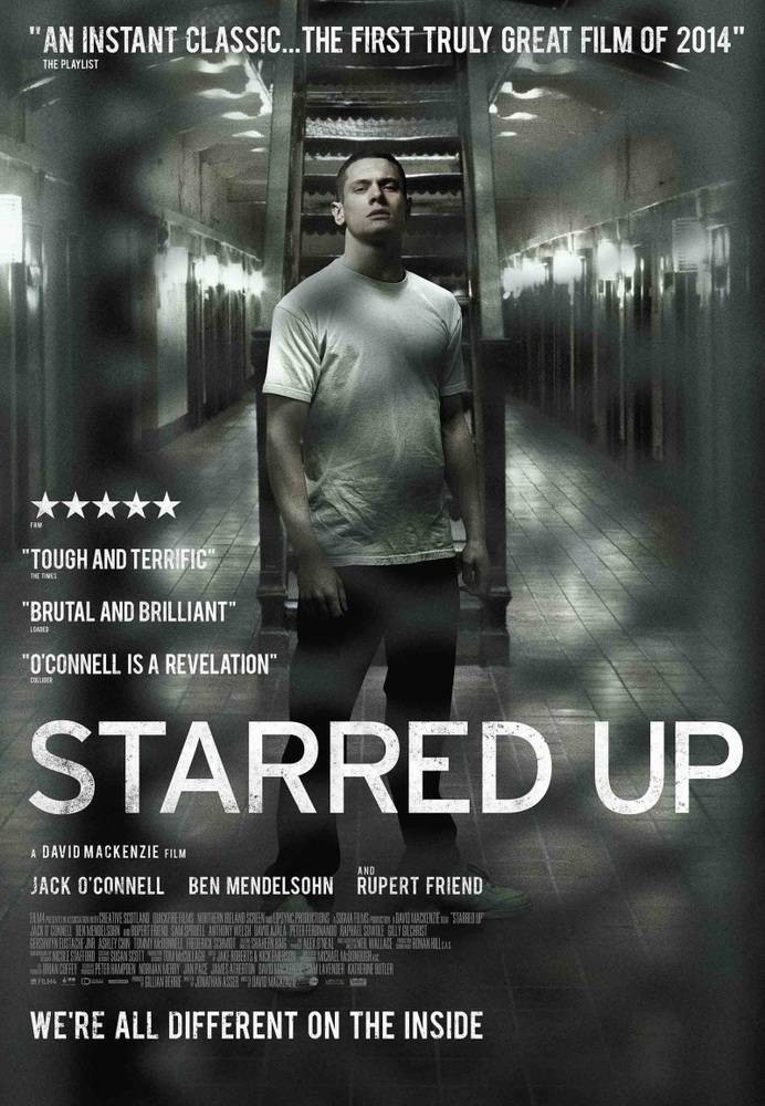 starred_up