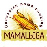 Ресторан Мамалыга