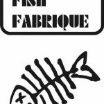 Клуб Fish Fabrique