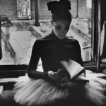 Выставка «Петербург с черного хода» откроется 20 мая