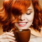 Всемирный День кофе