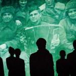 9 мая в БКТ состоится спектакль «Минуты жизни»