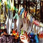 Уличный фестиваль развлечений #Дворфест