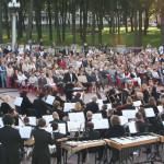 Международный фестиваль «Опера — всем»