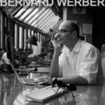 Встреча с Бернаром Вербером