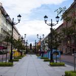 Интересные события 5 июня в Санкт-Петербурге