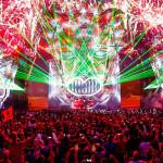 Лучшие фестивали июля 2015