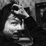 Неделя фильмов Андрея Тарковского