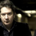 «Кирпичи» дадут концерт в «Зале ожидания»