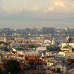 Куда сходить 4 июня в Петербурге. Афиша событий