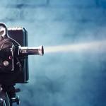 Новинки кино до конца июля