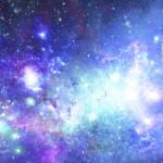Первый астрономический фестиваль ПулковоФест-2015