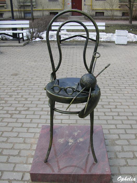zelenogorsk_4