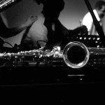 Концерт группы Acoustic Band Ивана Васильева