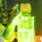 Научные оптические шоу покажут на выставке Magic of Light