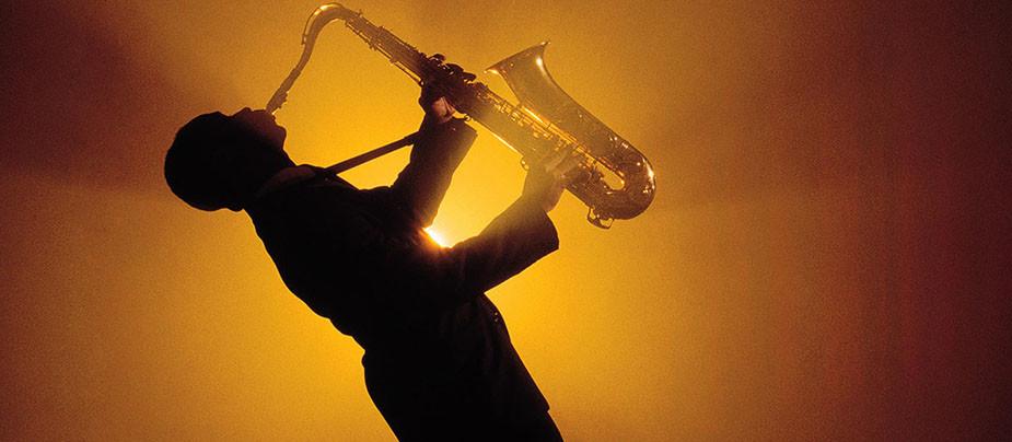 Акустический концерт smooth jazz проекта Just for you