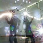 Фестиваль синтеза искусств CROSS ART