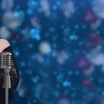 Любовь Успенская с большим концертом