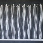 "Выставка ""Сибирский андерграунд"" в Эрарте"