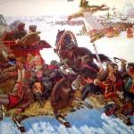 Этно-фестиваля Большие Святочные Гулянья