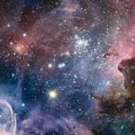 Выставка «Колыбель человечества: Философия космизма»
