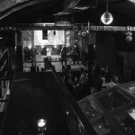 Концерт группы Папин клатч – фотоотчет