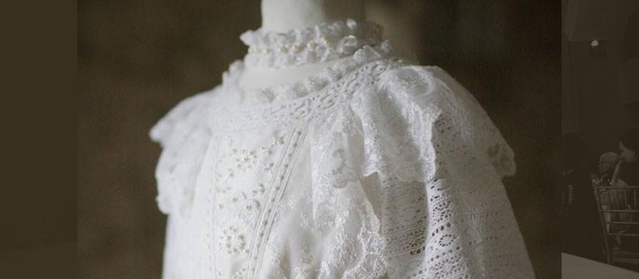 Православные традиции в ХХI веке: костюм, аксессуары, украшени