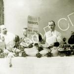 Фотовыставка «История торговых рядов»