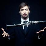 «Месяца джаза в «Ткачах»: 6 февраля – Константин Хазанович