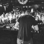 Концерт ArmsandSleepers (USA) при поддержке участников фестиваля «АБСТРАСЕНЦИЯ»