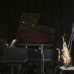 Вокальный джаз в исполнении Тима Бушуева – фотоотчет с концерта
