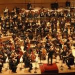 IV Санкт-Петербургский международный фестиваль новой музыки «reMusik»