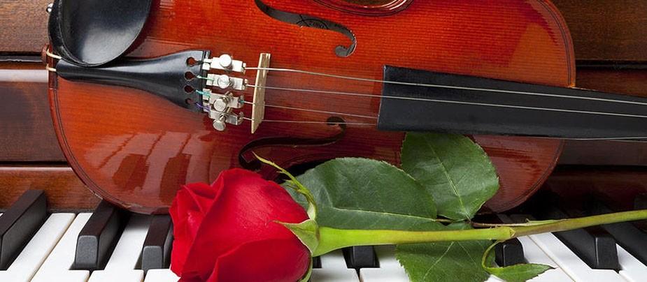 """Концерт """"La serenissima"""": образ Венеции в музыке"""