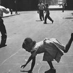 Лекция «Игры нашего двора» о культуре дворовых игр