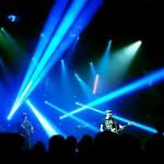 Отчет с концерта Cover Party «Поколение»