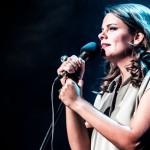 Вера Полозкова – Зимний концерт в А2