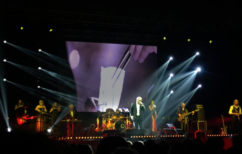 меладзе 17 декабря 2016