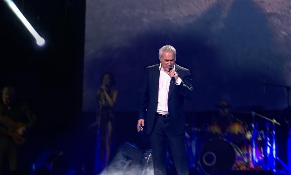 меладзе игора концерт