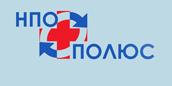npo_polus_logo
