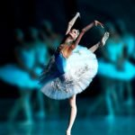 Гала-концерт звёзд оперы и балета