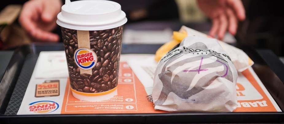 500-Burger-King