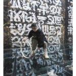 Public talk «Роль и место современного искусства в городе»