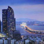 Фестиваль корейской культуры «Мост в Корею и День Пусана»