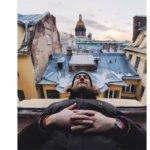 Мобильный фотограф и блогер Влад Карпюк проведёт фотопрогулку