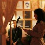 Литературный вечер «Бронзовый век поэзии и прозы»