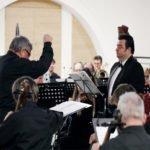 Концерт из цикла «Великая и ужасная музыка XX века»: Музыка петербургских композиторов