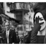 Цикл лекций Надежды Воиновой «Сто лет шведской фотографии в лицах»