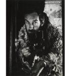 Цикл лекций «Фотография в Ленинграде-Петербурге в 1970-х — 1990-х годах»