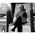 """Выставка польской архивной фотографии Миколая Длугоша """"Отдых и другие истории"""""""